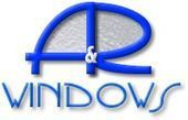 A & R Windows